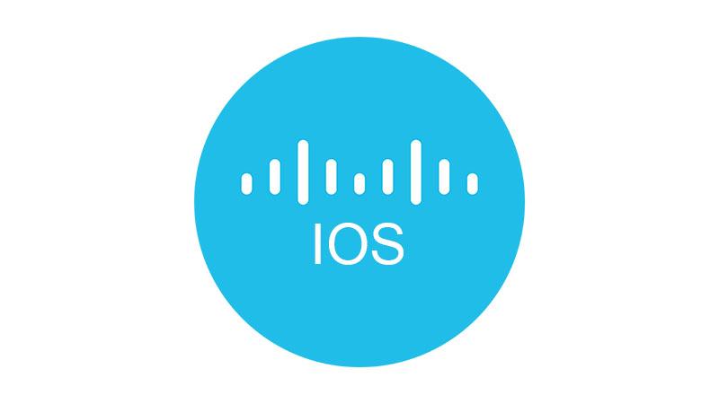 ทำความรู้จัก IOS ของ Cisco และวิธีการเลือก IOS Featureให้เหมาะสมกับการใช้งาน