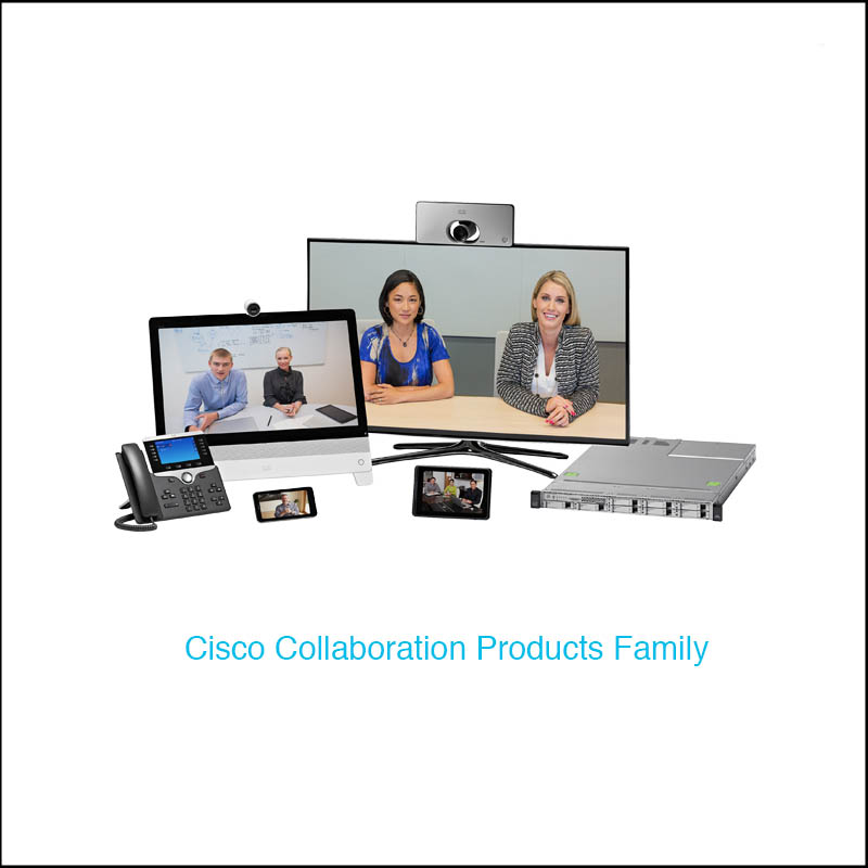 cisco vdo conferenct